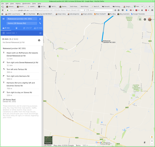 Google-Maps-fail.png
