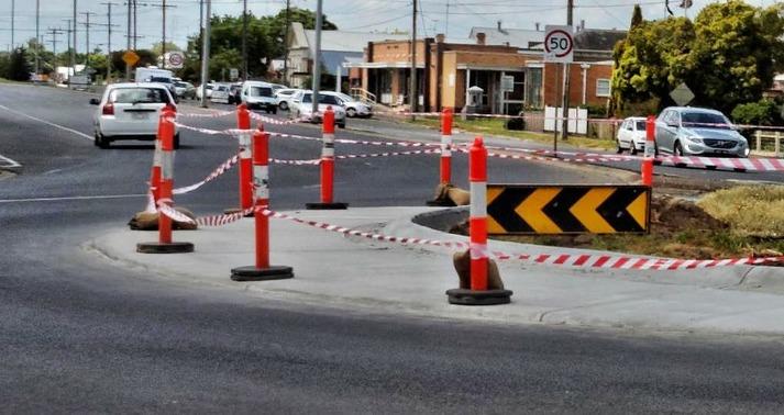 Sebastopol-roundabout-2-detail.jpeg