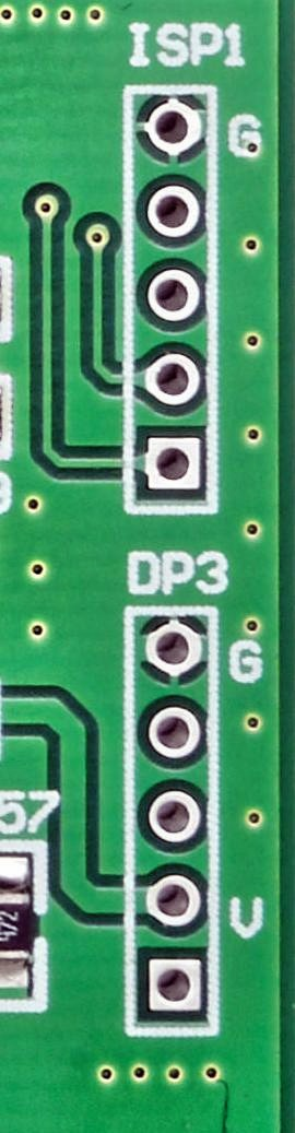 This should be Relay-board-1-detail.jpeg.  Is it missing?