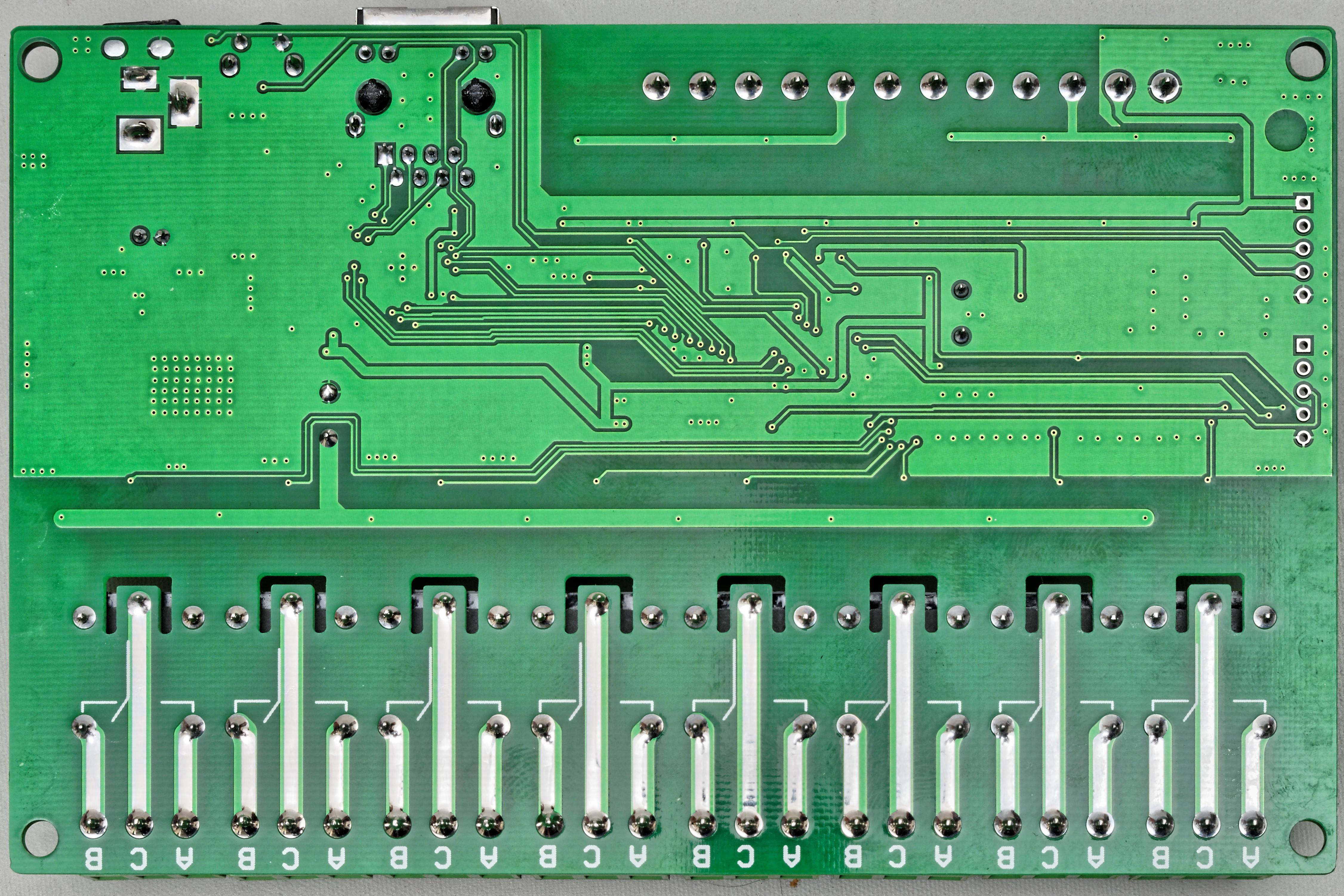 Relay-board-7.jpeg