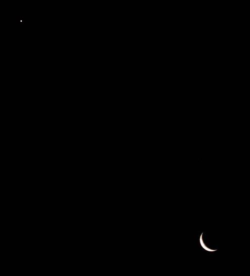 Bright-star-2.jpeg
