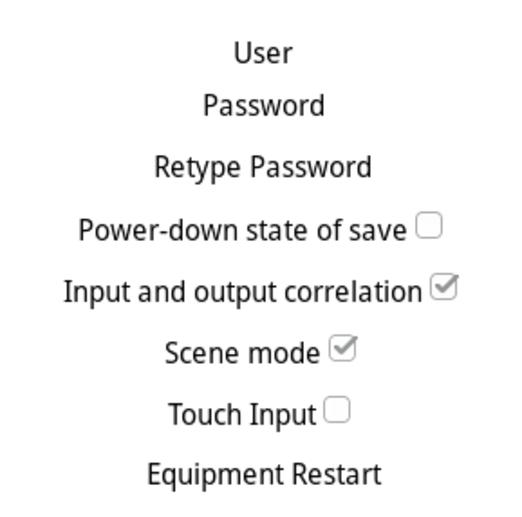 Relay-default-settings-detail.png