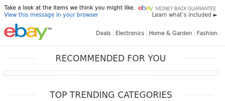eBay-nothing-for-you.png