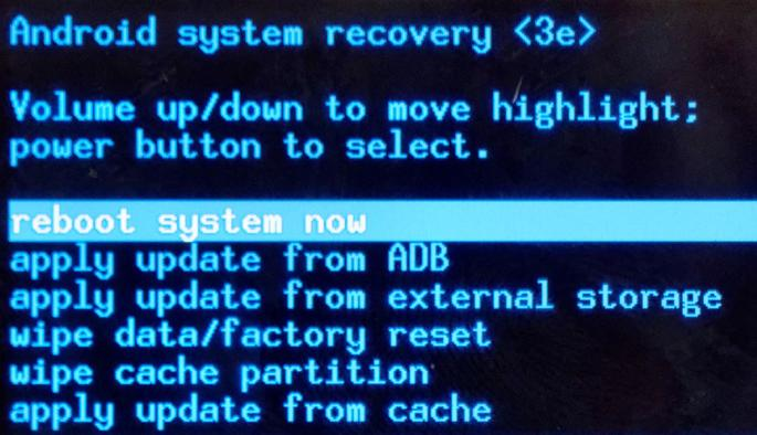 Android-recovery-screen-detail.jpeg
