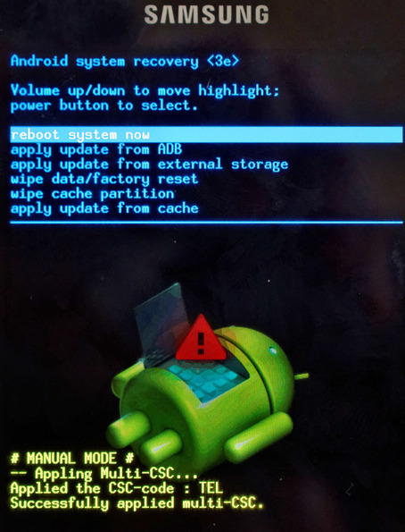 Android-recovery-screen.jpeg