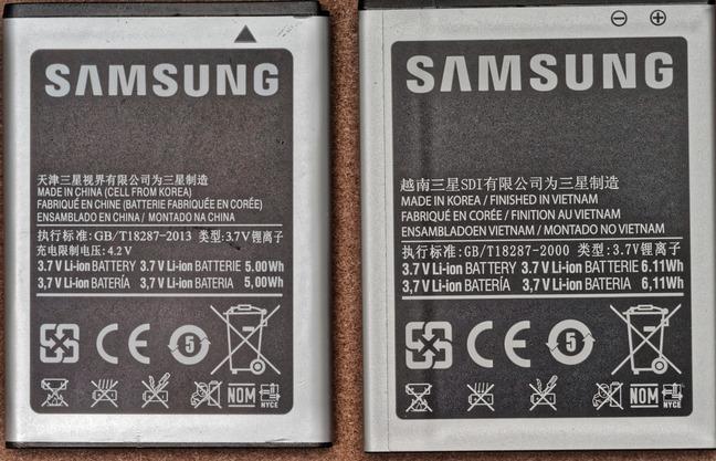 Samsung-Galaxy-2-10.jpeg