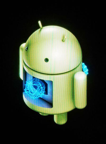 Samsung-Galaxy-2-3.jpeg
