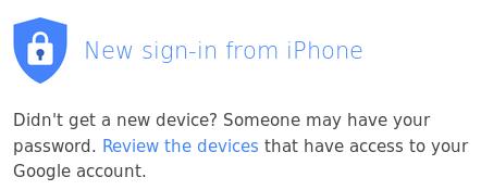Google-signin-detail.png