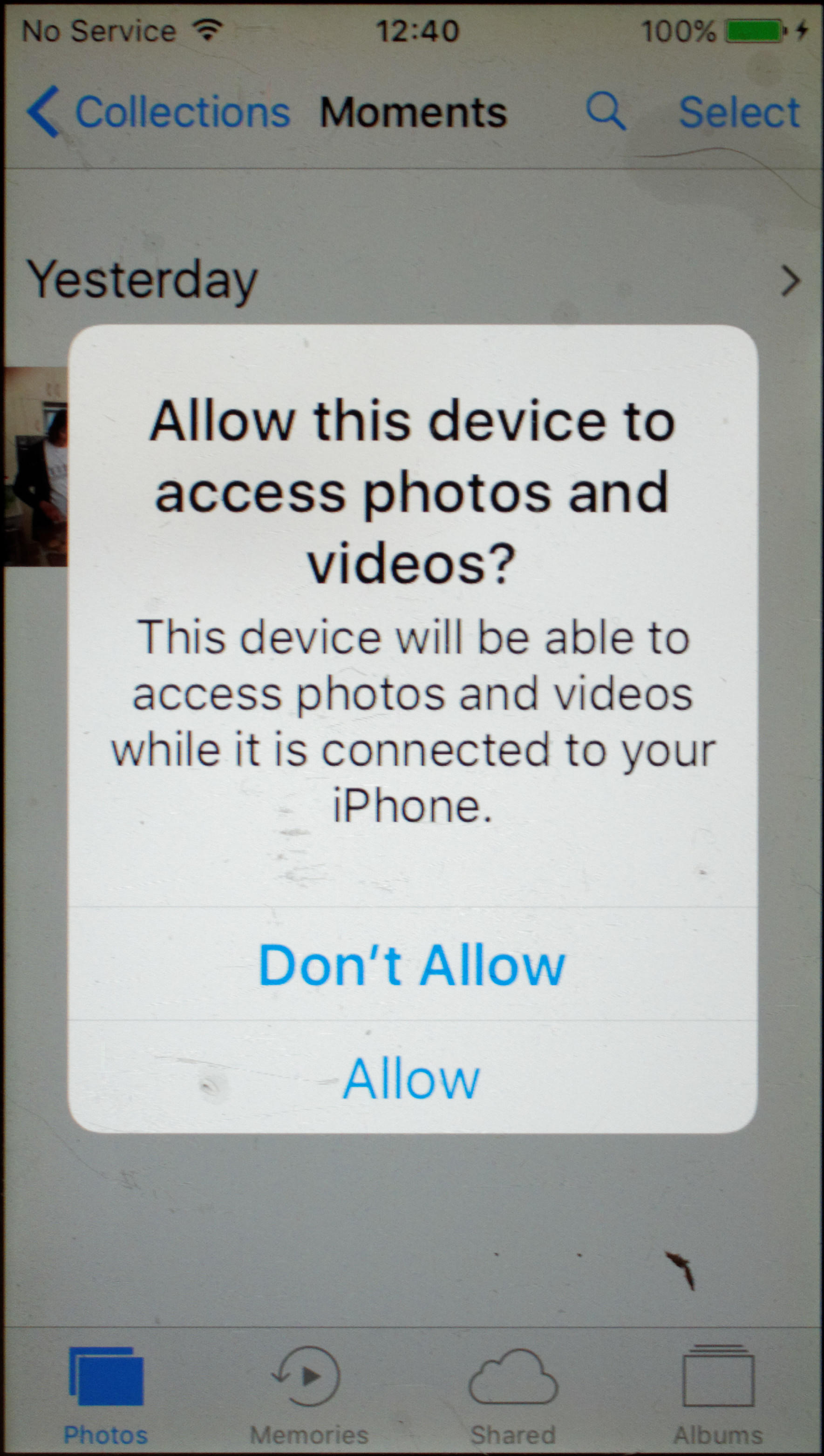 Apple-access-2.jpeg