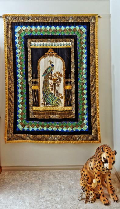 Tapestry-1.jpeg
