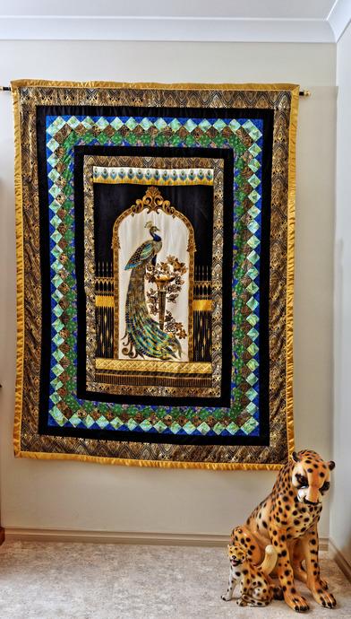 Tapestry-2.jpeg