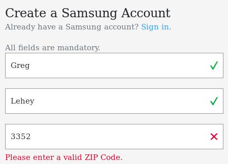 Samsung-stupidity-1.png
