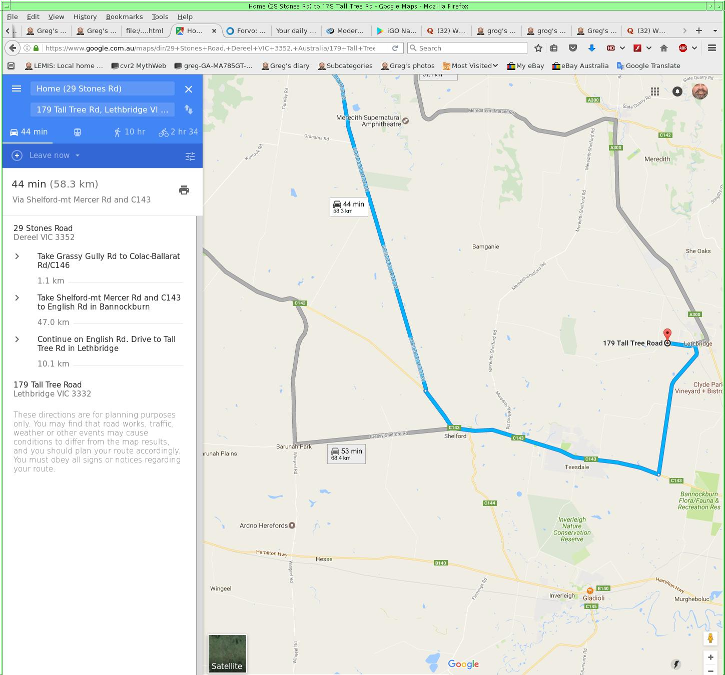 This should be Google-maps-3.png.  Is it missing?
