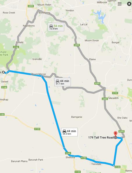 Google-maps-2-detail.png