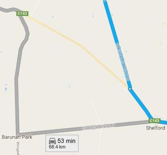 Google-maps-3-detail-2.png
