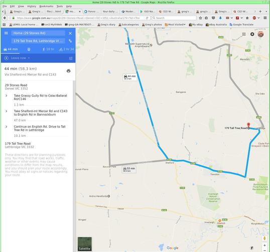Google-maps-3.png