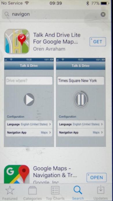App-Store-Search.jpeg