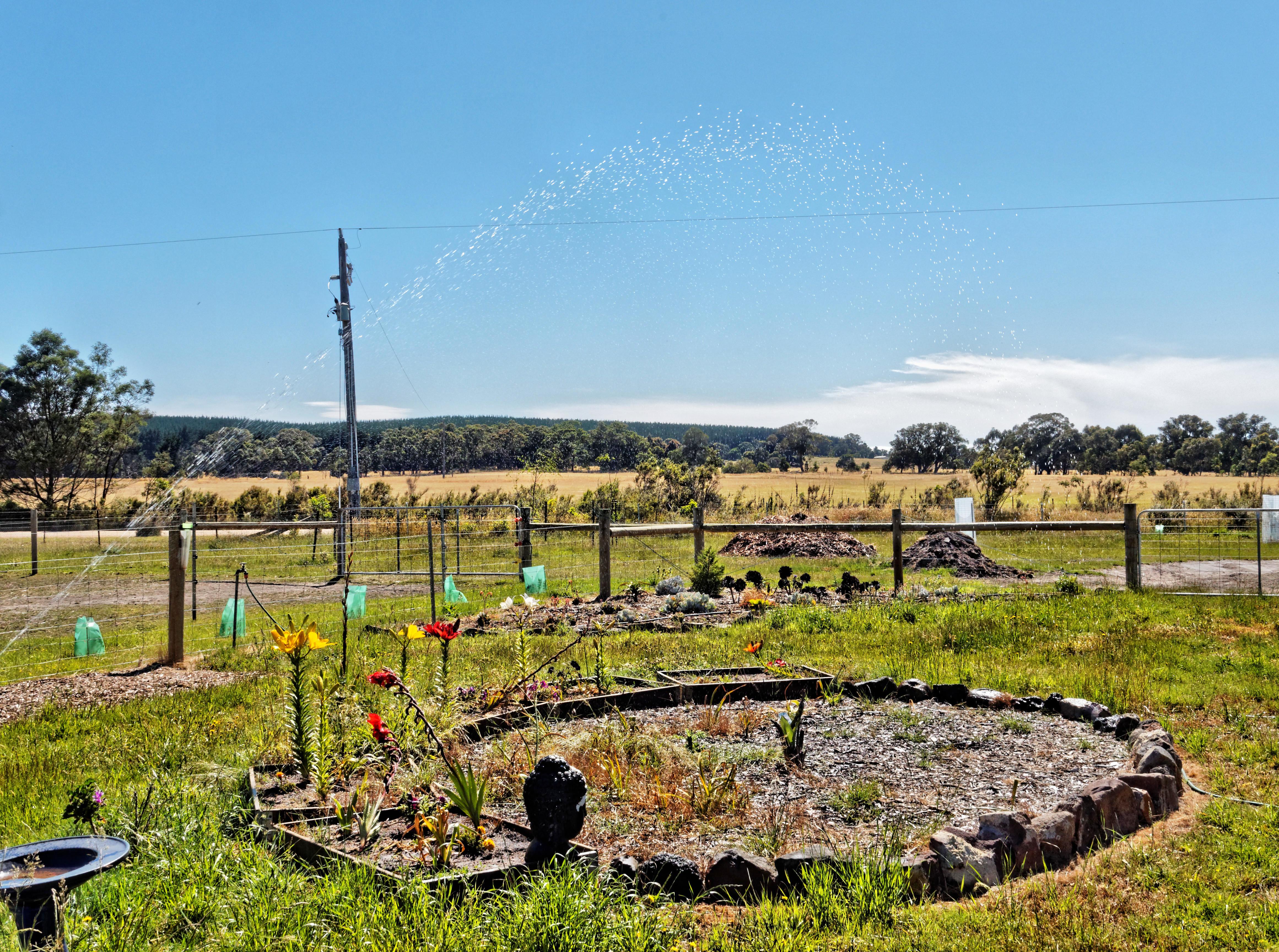 Irrigation-6.jpeg