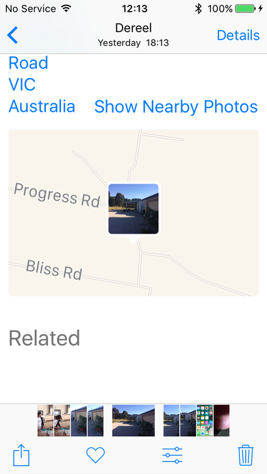 Photo-location.png