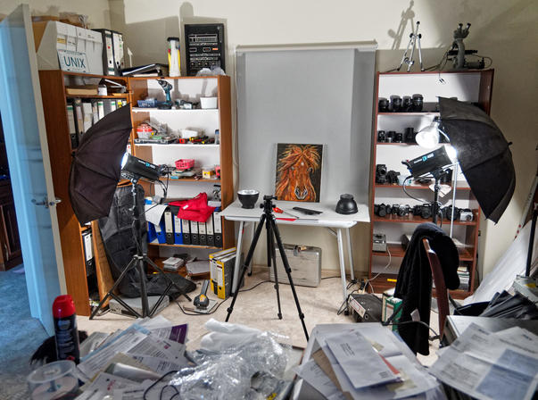 Studio-setup-1.jpeg