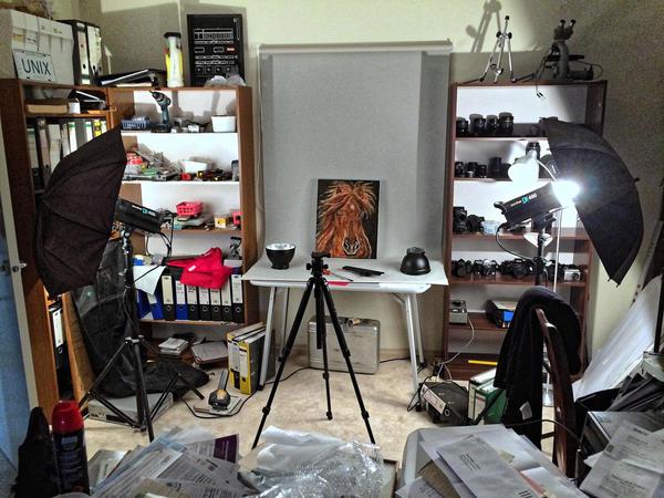 Studio-setup-2.jpeg