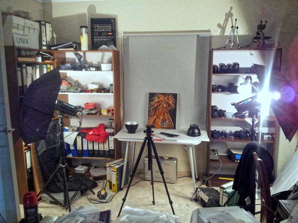Studio-setup-3.jpeg