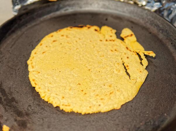 Tortilla-2.jpeg