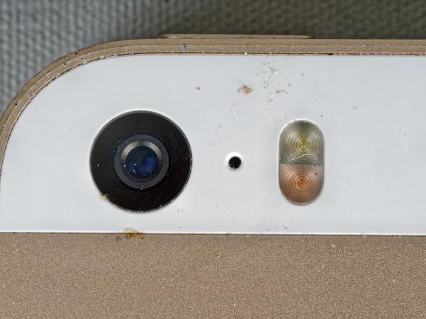 Apple-lens.jpeg