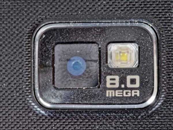 Samsung-lens-1.jpeg