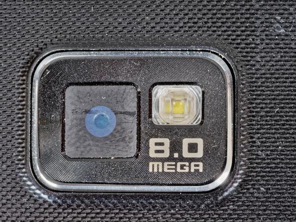 Samsung-lens-2.jpeg