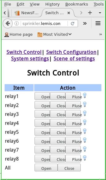 This should be relay-control.png.  Is it missing?