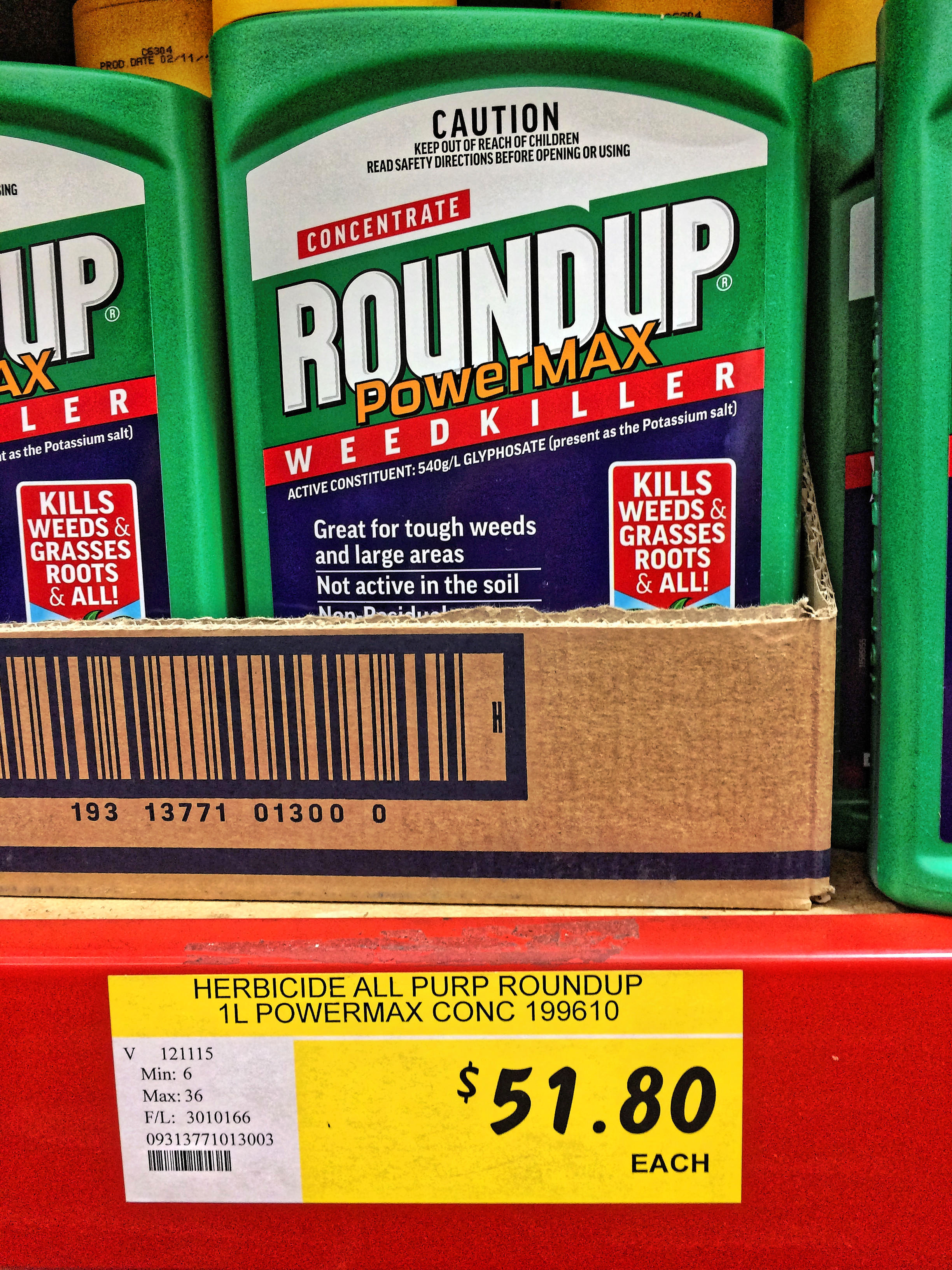 This should be Glyphosate-4.jpeg.  Is it missing?