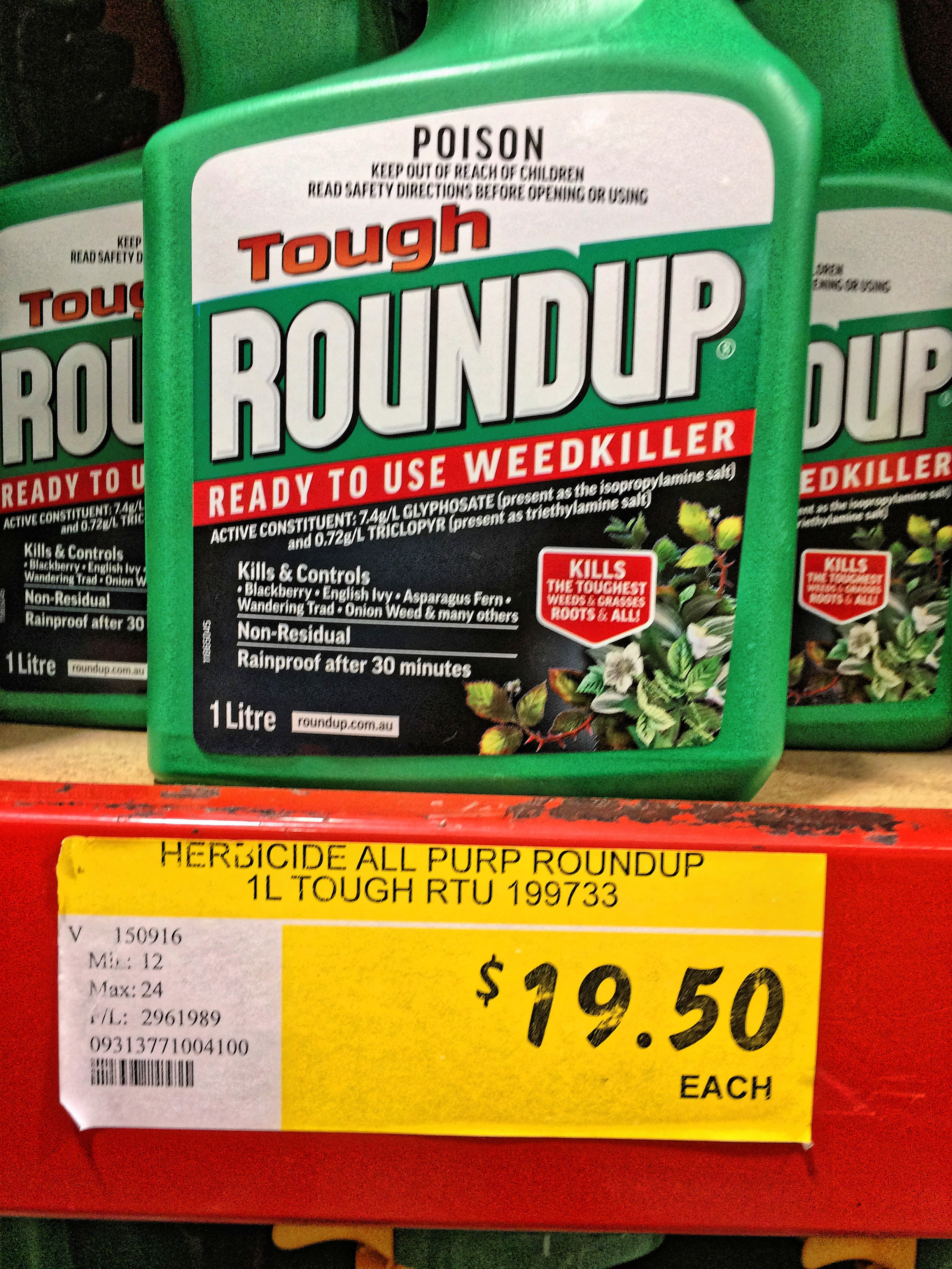 This should be Glyphosate-8.jpeg.  Is it missing?