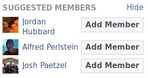 new-members-2.png