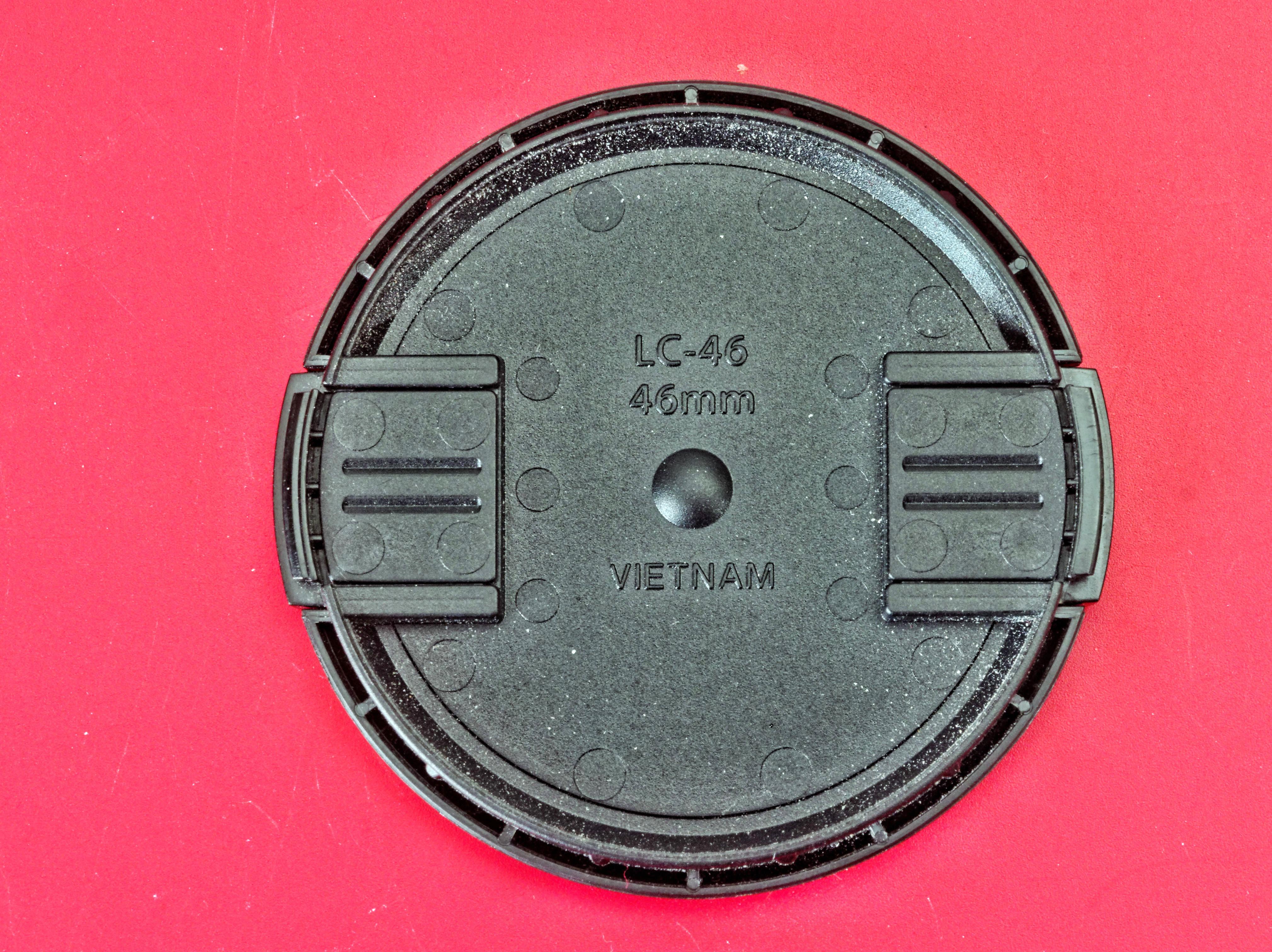 Lens-cap-3.jpeg