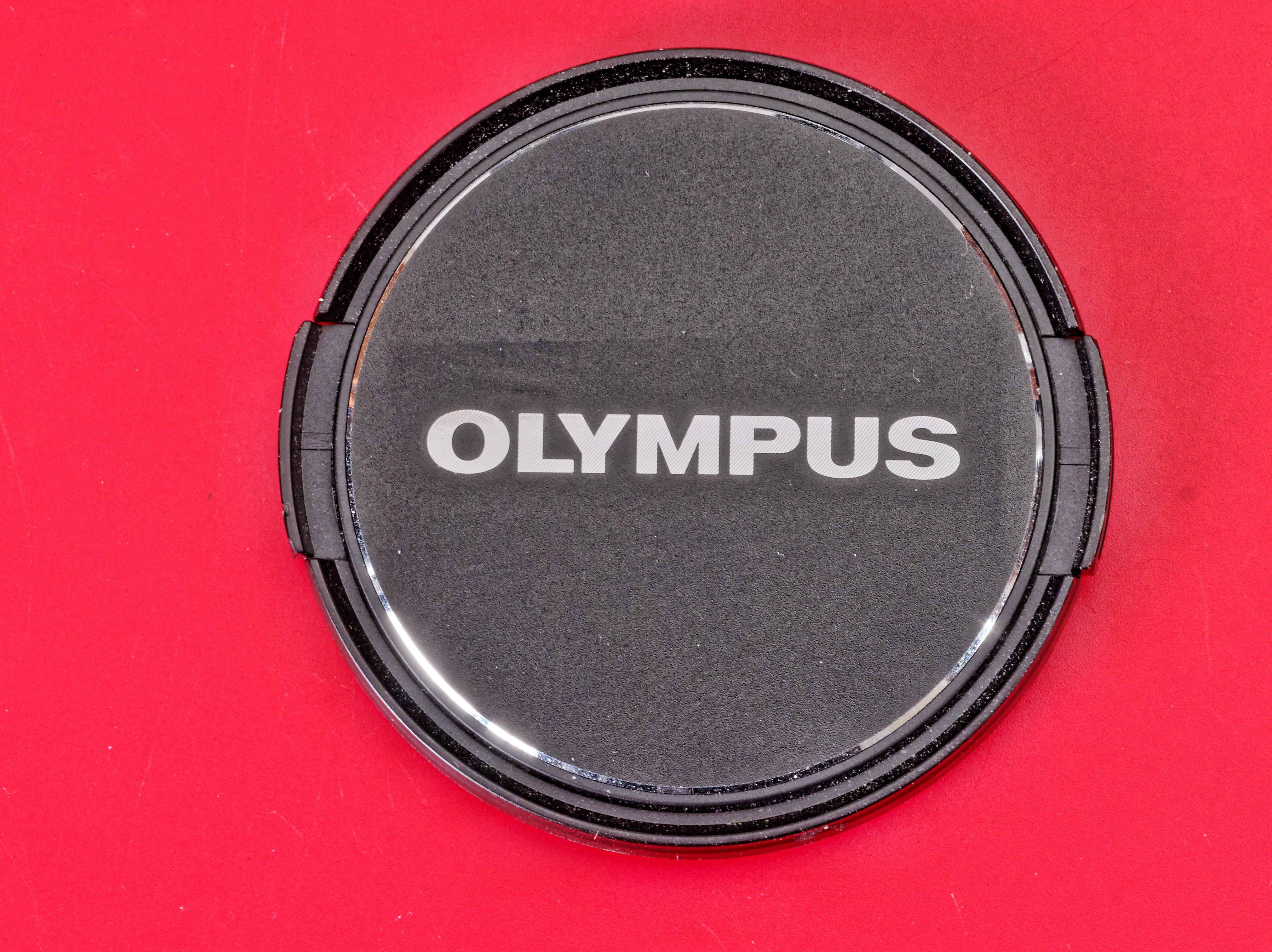 Lens-cap-4.jpeg