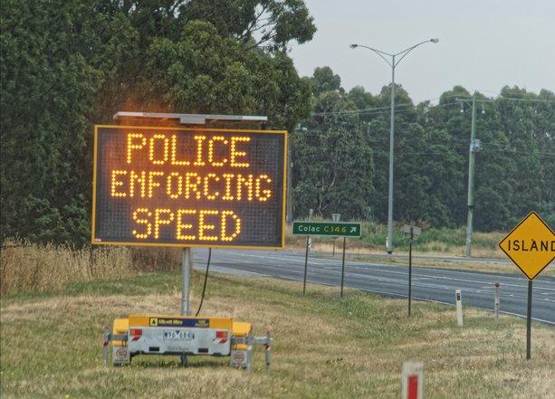 Enforce-speed-1-aligned.jpeg