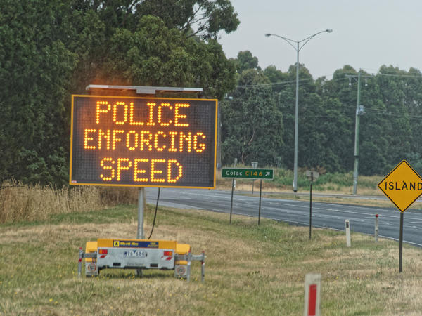 Enforce-speed-1.jpeg