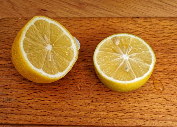 Lemon-lime-2.jpeg