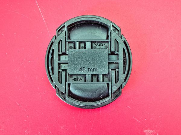 Lens-cap-8.jpeg