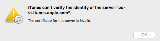 This should be Apple-certificate.png.  Is it missing?
