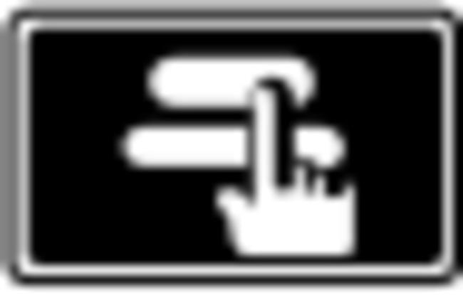 symbol-2.png