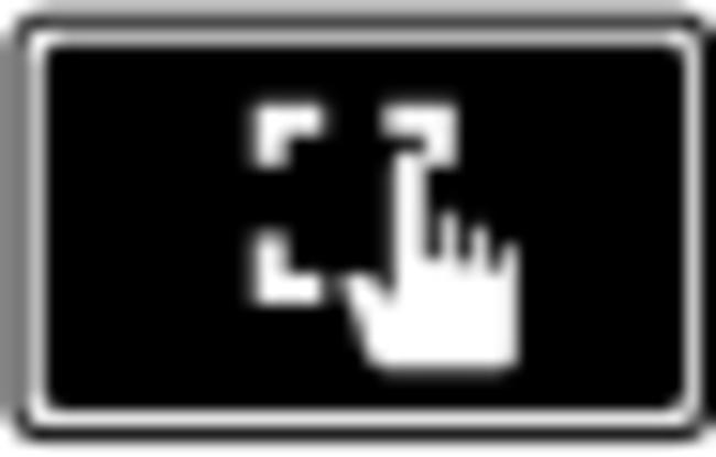 symbol-3.png
