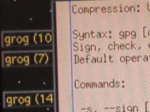 Lumix-20-1.7-1-detail-2.jpeg