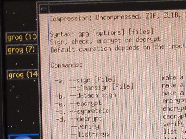 Lumix-20-1.7-1-detail.jpeg