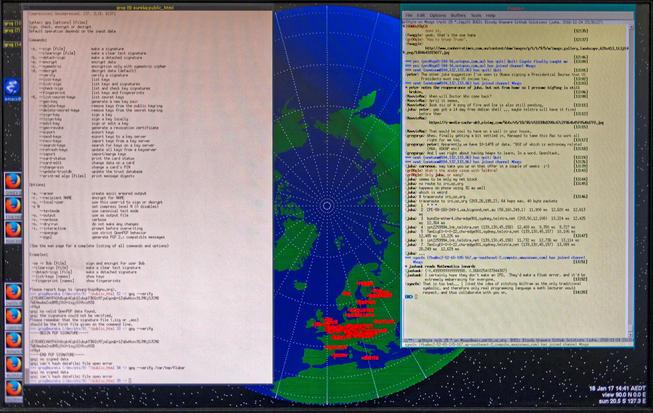 Summilux-25-1.4-1-cropped.jpeg