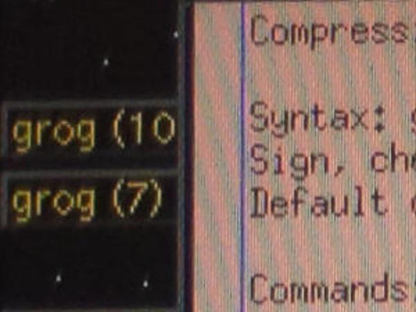 Summilux-25-1.4-3-detail.jpeg