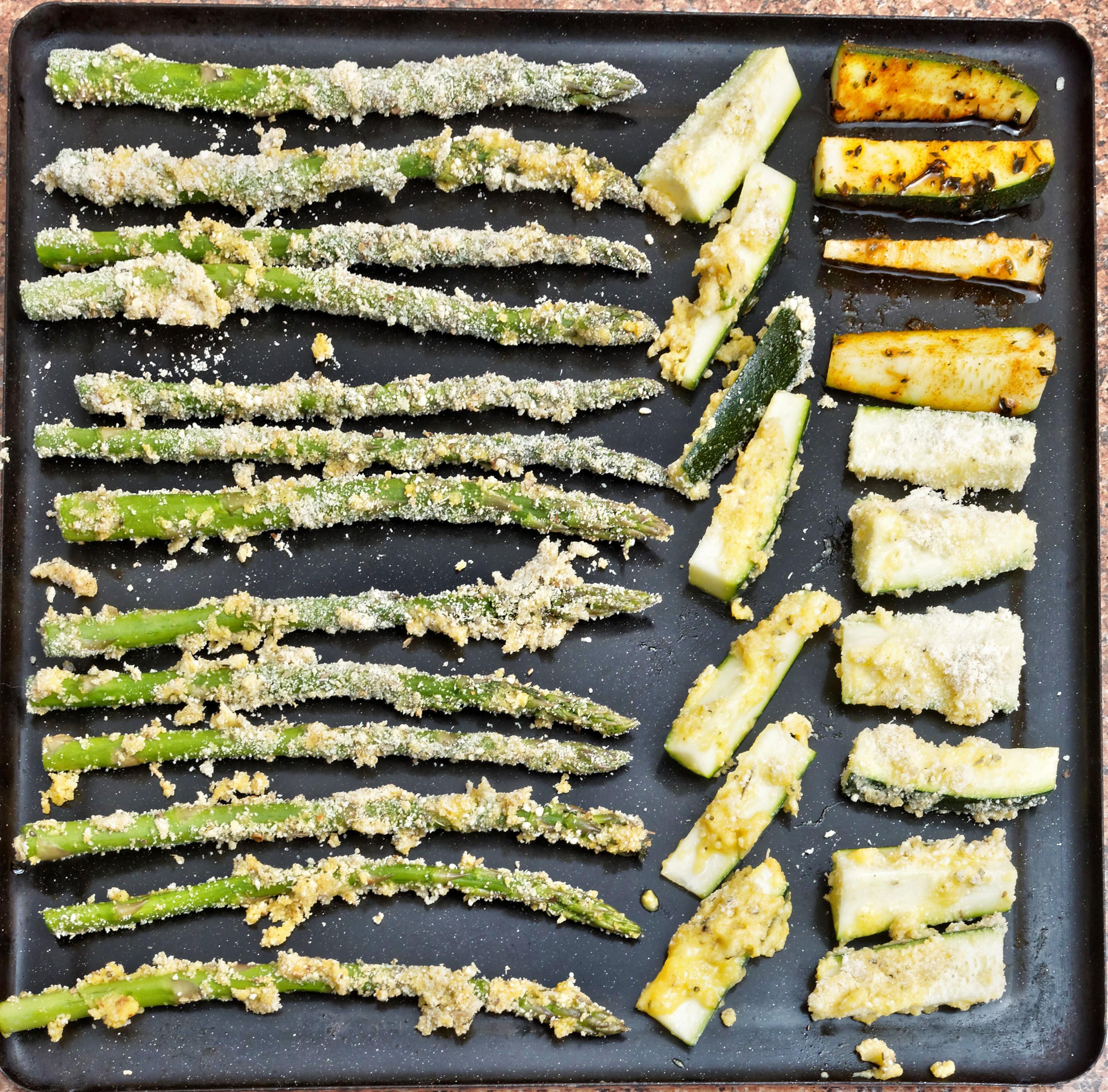 Baked-vegetables-1.jpeg
