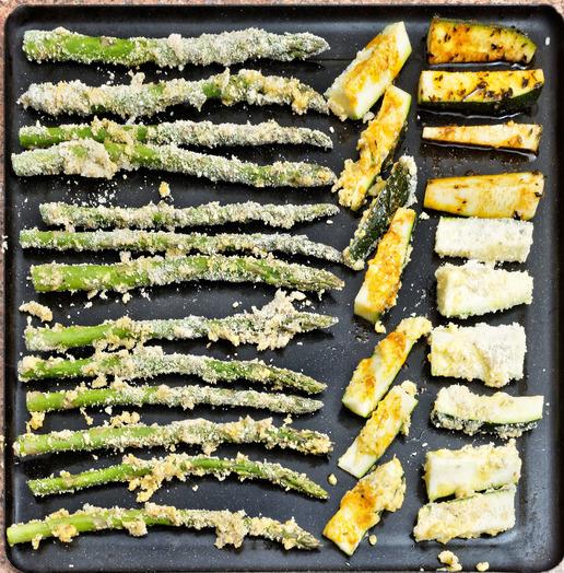Baked-vegetables-3.jpeg
