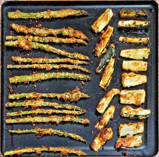 Baked-vegetables-6.jpeg